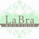 QLD - La Bra Boutique