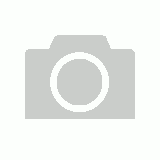Beach Cover Up | Kaftan Dress | Maata Reef Emerald