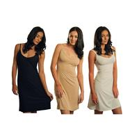 Dress Slips | Microfibre